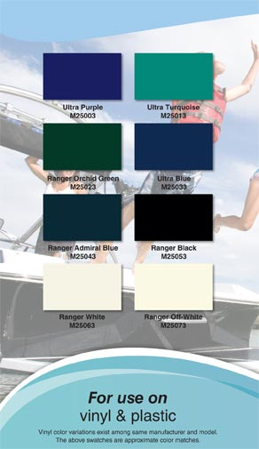 Sem Color Chart Antaexpocoaching